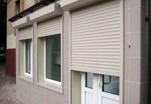 Каким образом лучше утеплить балкон?