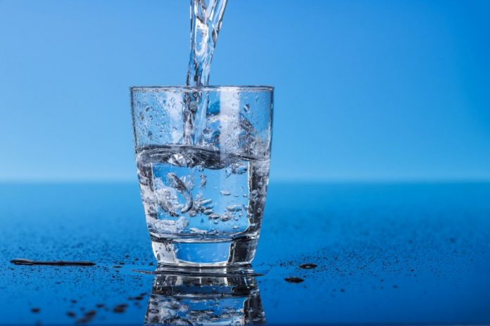 Приобретаем фильтр для очистки воды