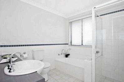 Как правильно оформить интерьер в белом цвете, варианты дизайна белой кухни, белой спальни